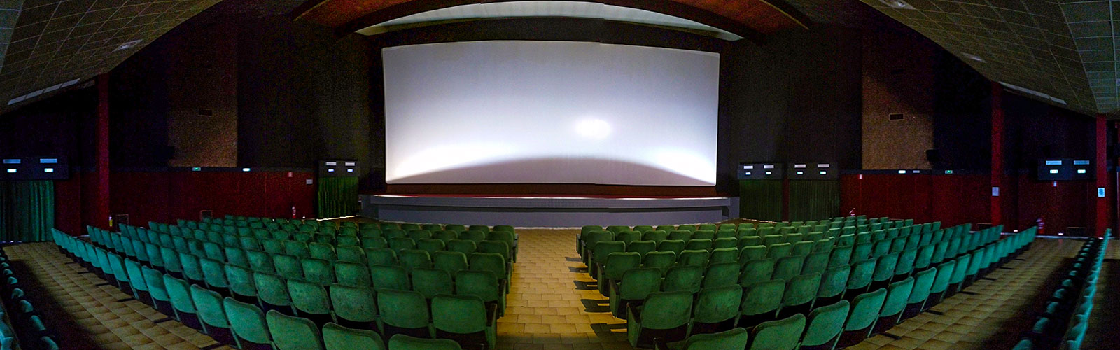 Multisala Supercinema